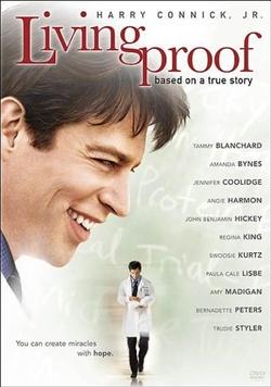 : Living Proof