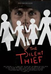 : The Silent Thief