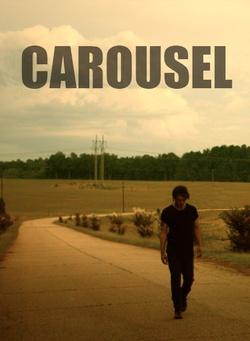 : Carousel