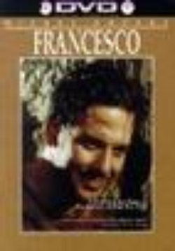 : Francesco