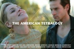 : The American Tetralogy