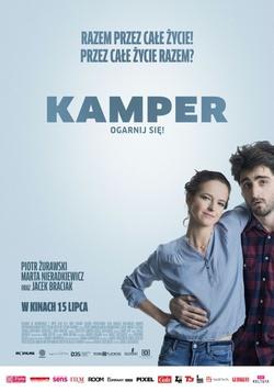 : Kamper