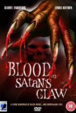 : Blood on Satan's Claw