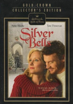 : Świąteczne dzwonki