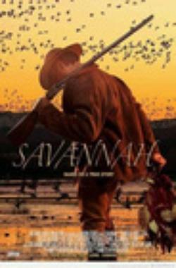 : Savannah