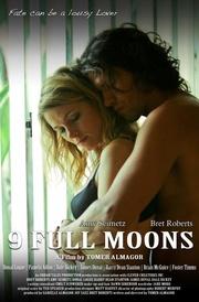 : 9 Full Moons
