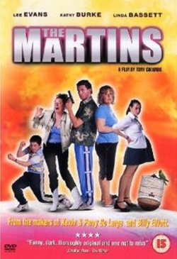 : The Martins