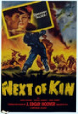 : The Next of Kin