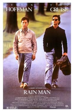 : Rain Man