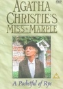 Agatha Christie's Miss Marple: A Pocket Full of Rye