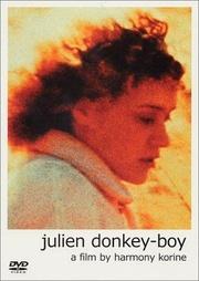 : Julien Donkey-Boy