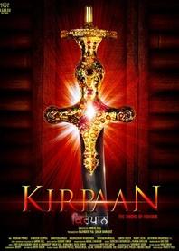 Kirpaan: The Sword of Honour