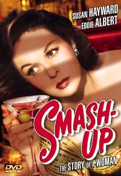 : Smash-Up: The Story of a Woman