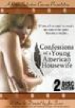 : Confessions of a Young American Housewife