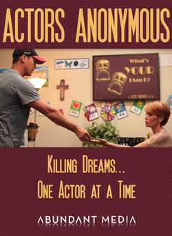 : Actors Anonymous