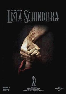 : Lista Schindlera