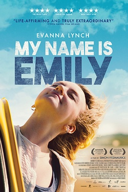 : My Name Is Emily