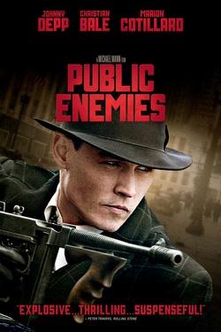 : Wrogowie publiczni