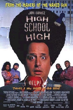 : High School High