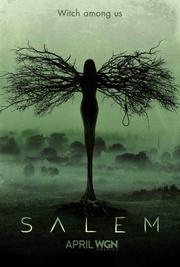 : Salem