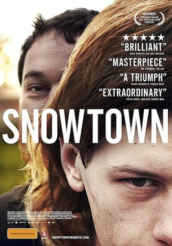 : Snowtown