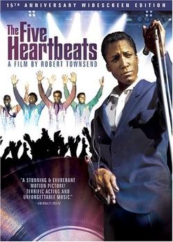 : The Five Heartbeats