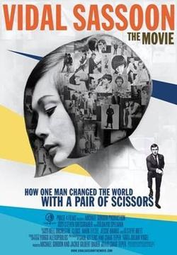 : Vidal Sassoon: The Movie