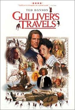 : Gulliver's Travels