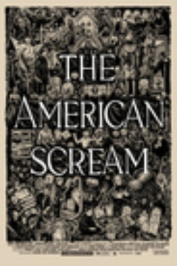 : The American Scream