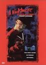 Koszmar z ulicy Wiązów 2: Zemsta Freddy'ego