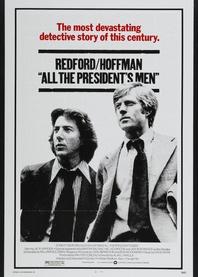 Wszyscy ludzie prezydenta