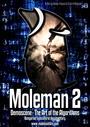 Moleman 2 - demoscena: Sztuka algorytmów
