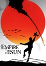 Imperium Słońca
