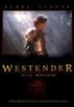 : Westender