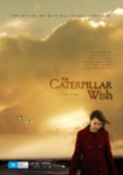 : Caterpillar Wish