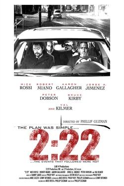 : 2:22