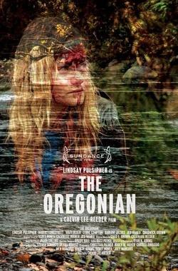 : The Oregonian