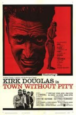 : Town Without Pity