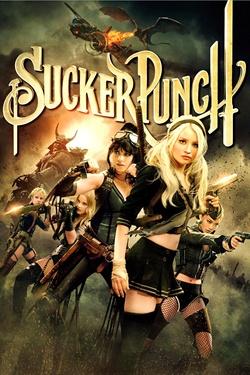 : Sucker Punch