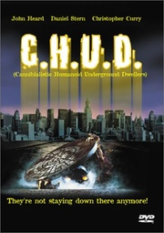 : C.H.U.D.