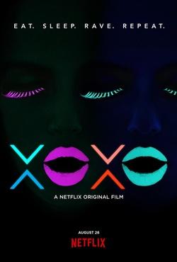 : XOXO