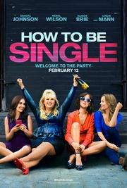 : Jak to robią single