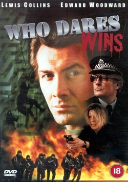 : Who Dares Wins