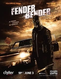 : Fender Bender