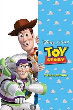 : Toy Story