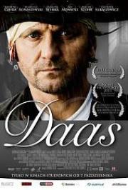 : Daas