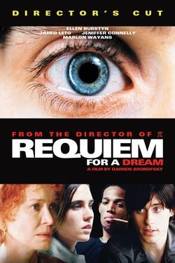 : Requiem dla snu