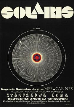 : Solaris