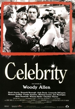 : Celebrity