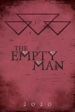 : The Empty Man